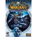 Picture of World of Warcraft: Wrath of the Lich King Expansion Pack